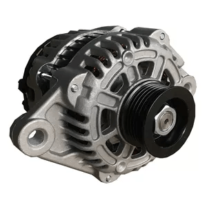 Scrap Alternator Prices
