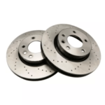 Scrap Brake Disc Prices