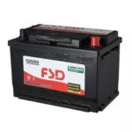 Scrap Car Battery Prices
