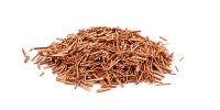 Scrap Copper Prices