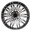 Scrap Alloy Wheel Prices